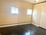 1062 Clifton Street - Photo 13
