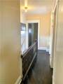 1062 Clifton Street - Photo 14