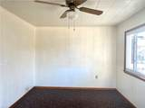 1062 Clifton Street - Photo 3