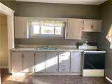 1062 Clifton Street - Photo 6