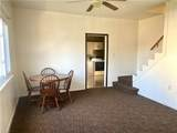 1062 Clifton Street - Photo 9