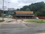 Route 50 I77 - Photo 1