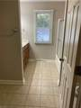 1805 Western Reserve Road - Photo 11