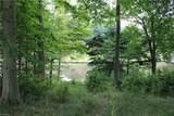 1419 Lake Vue Drive - Photo 2