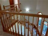 103 Pineview Circle - Photo 23