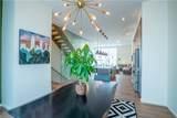 5806 Herman Avenue - Photo 18