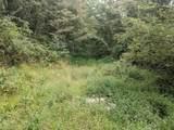 County Road 11 - Photo 1