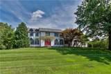 6763 Pinebrooke Drive - Photo 1