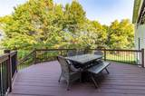 9935 Stone Hollow Road - Photo 32