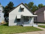 7906 Brinsmade Avenue - Photo 1