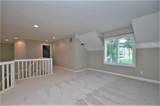 8695 Tamarack Trail - Photo 24
