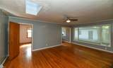 1504 Haynes Avenue - Photo 5
