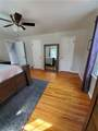 3957 Lansdale Road - Photo 18