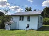58955 Barnesville Waterworks Road - Photo 3
