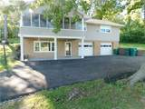 5140 Corduroy Road - Photo 1