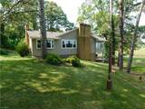 5140 Corduroy Road - Photo 3