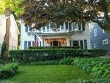 3001 Meadowbrook Boulevard - Photo 4