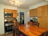 2070 Lakeview - Photo 3