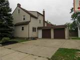 2070 Lakeview - Photo 31