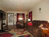 2070 Lakeview - Photo 5