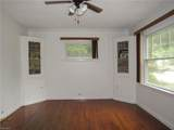 2070 Lakeview - Photo 7