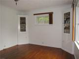 2070 Lakeview - Photo 8