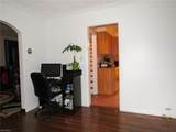 2070 Lakeview - Photo 9
