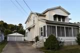 471 Elyria Avenue - Photo 1