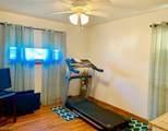 509 Concord Street - Photo 10