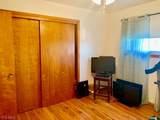 509 Concord Street - Photo 11