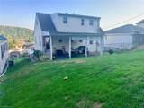 509 Concord Street - Photo 27