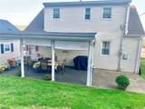 509 Concord Street - Photo 28