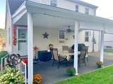 509 Concord Street - Photo 29