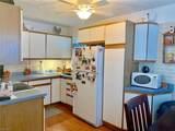 509 Concord Street - Photo 8