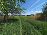 2200 Hubbard Road - Photo 3