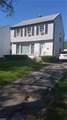 17415 Eldamere Avenue - Photo 2