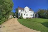 2960 Claremont Road - Photo 24