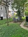 104 Cornell Avenue - Photo 16