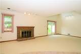 1904 Indian Hills Trail - Photo 4
