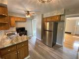 30125 Mildred Drive - Photo 10