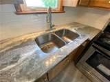 30125 Mildred Drive - Photo 11