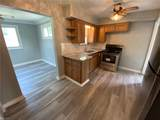 30125 Mildred Drive - Photo 12