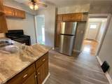 30125 Mildred Drive - Photo 13