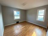 30125 Mildred Drive - Photo 16