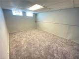30125 Mildred Drive - Photo 17