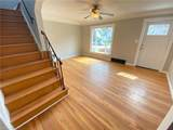 30125 Mildred Drive - Photo 3