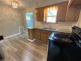 30125 Mildred Drive - Photo 9