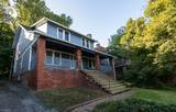 2832 Mayfield Road - Photo 2