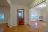 2832 Mayfield Road - Photo 8