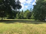 7792 Oakhurst Circle - Photo 35
